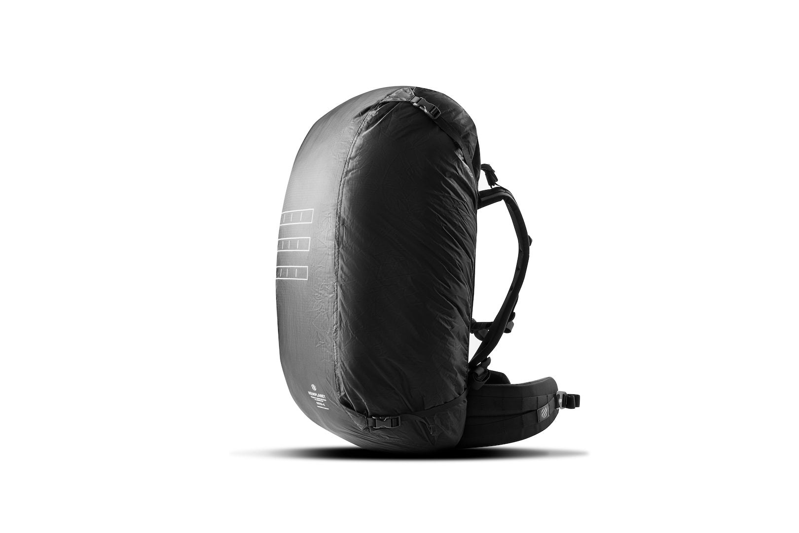 Rain Cover for Monolith Rucksack
