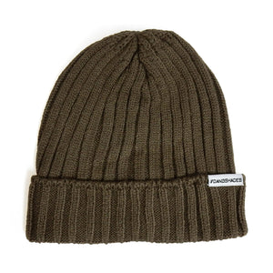 Open image in slideshow, DANG SHADES Beanie thin