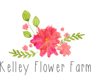 kelleyflowerfarm