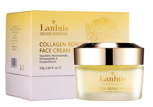 Collagen Repair Face Cream