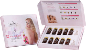 Breast Firm Serum Set