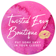 Twisted Envy Boutique