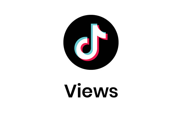 Buy Tik Tok (Musical.ly) Likes - Best Price Fast Delivery   Buysocialbuzz