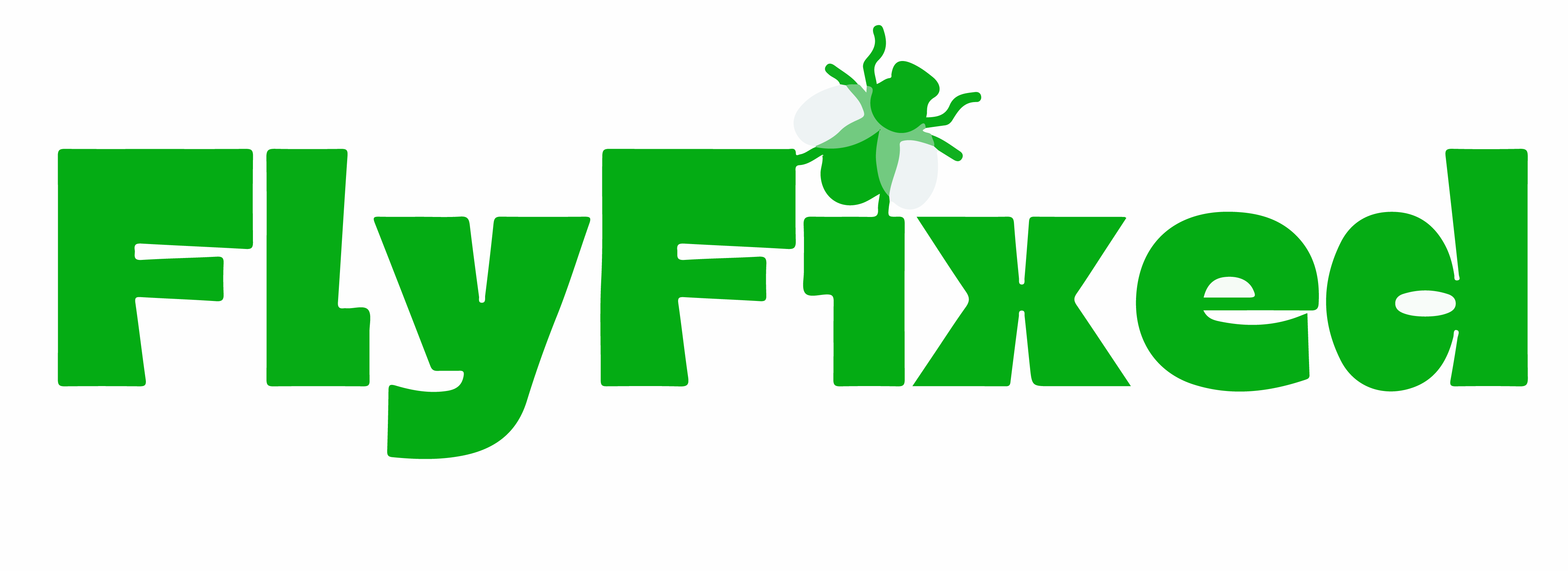 FlyFixed%20Fly%20Traps%20Logo.%20Best%20Reusable%20Fly%20Trap%20for%20Outdoors.