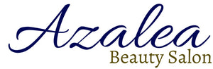 Azalea Beauty Salon Online