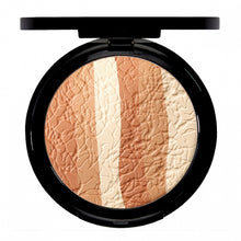 Load image into Gallery viewer, Glamorous Trio Bronzing Face Finish - Treasure