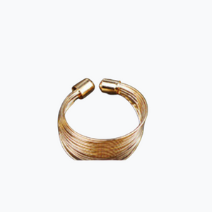 Adanna Ring (separate)