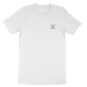 RFF T-Shirt White