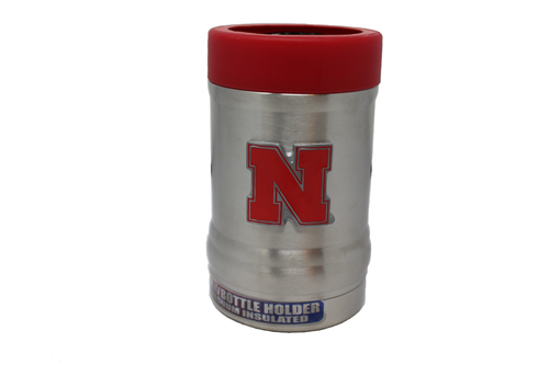 NEB Insulated Koozie
