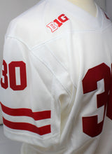 Load image into Gallery viewer, Nebraska Men's Adidas Premier Jersey #30 *Exclusive
