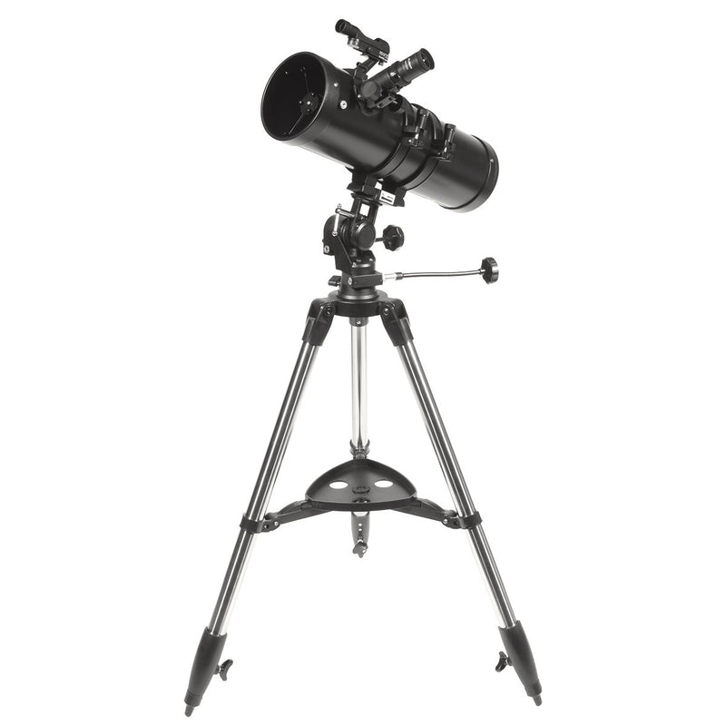 Télescope à mirroir Aurora II 114mm