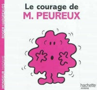 Le courage de M. Peureux