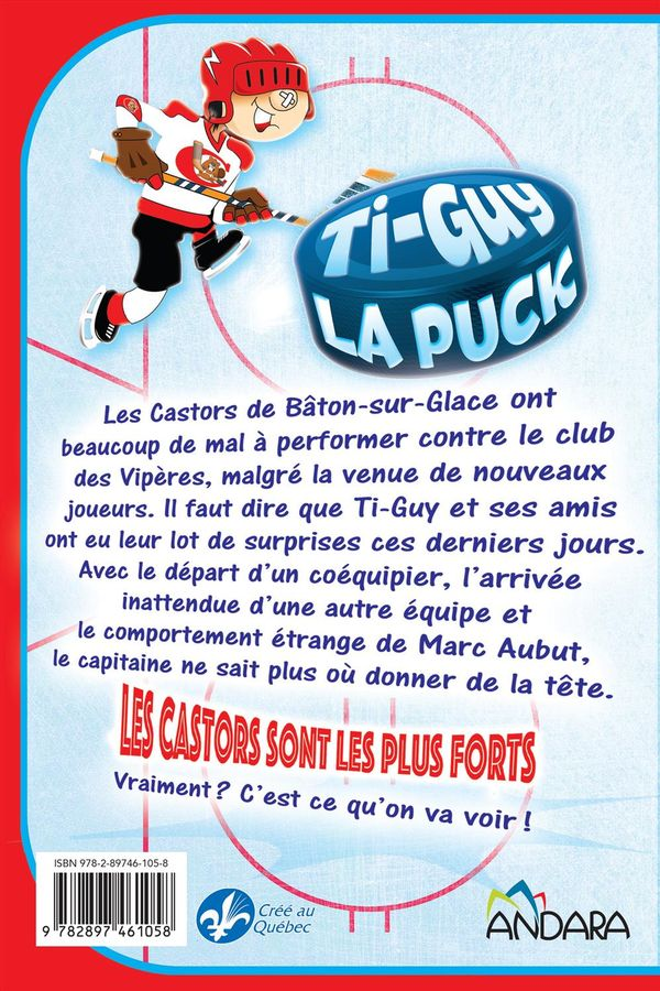 Ti-Guy La Puck 02