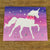 Unicorn Painting | DIY painting Kit | Unicorn Birthday | Kids Activity