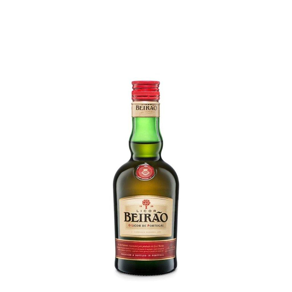 Licor Beirão 200ml
