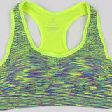 2020 Women Sports High Stretch Bra - Shop women fashion clothing, Fragrances & skin, perfumes, shoes & accessories online !