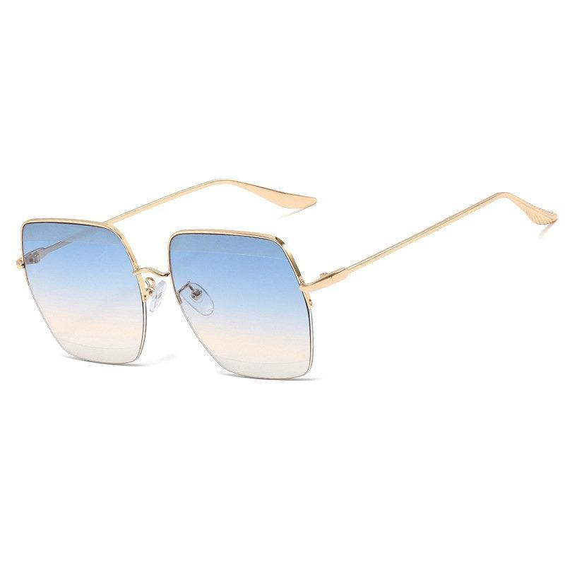 Big Square Sunglasses Women - Shop women fashion clothing, Fragrances & skin, perfumes, shoes & accessories online !