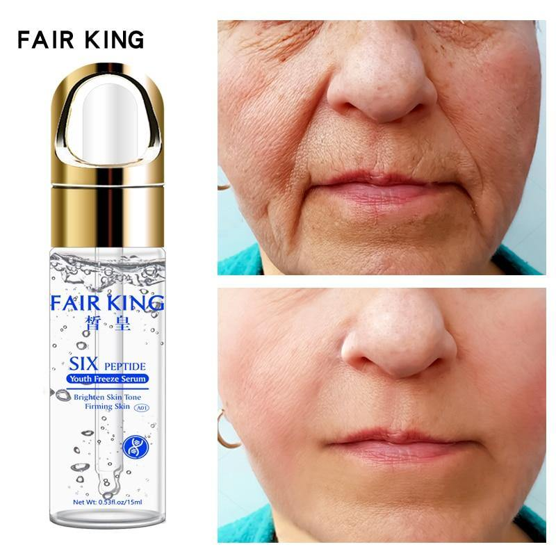 Face Cream Anti-Aging Antiwrinkle Skin Care - Shop women fashion clothing, Fragrances & skin, perfumes, shoes & accessories online !