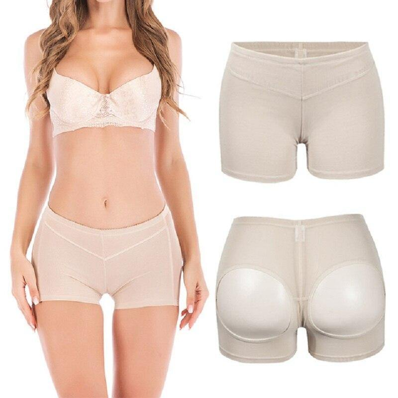 Hip Control Push up Body Shaping Underwear - Shop women fashion clothing, Fragrances & skin, perfumes, shoes & accessories online !