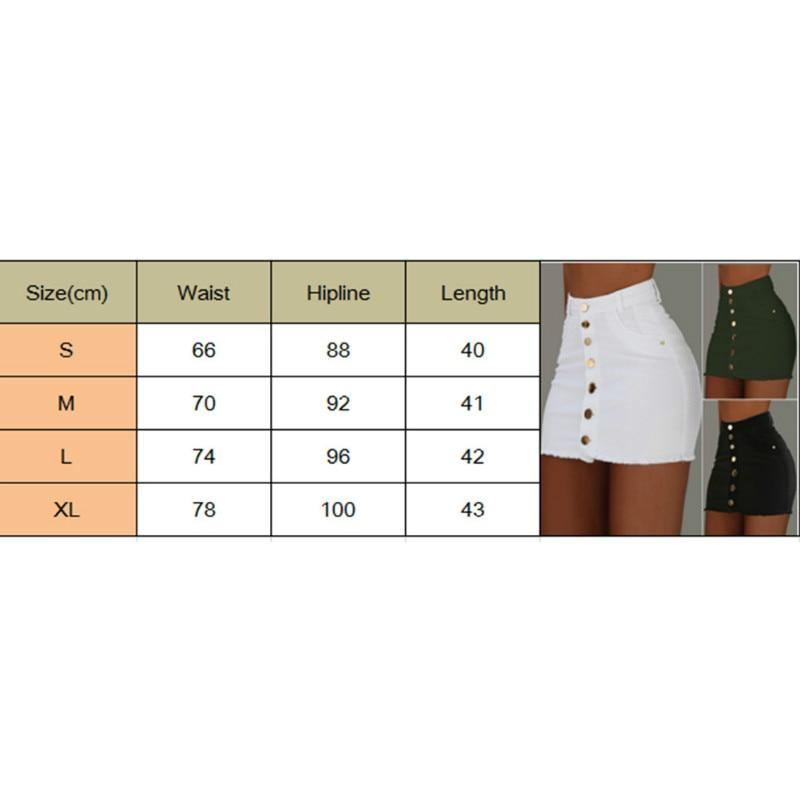 Mini Skirts Strench High Waist for Women - Shop women fashion clothing, Fragrances & skin, perfumes, shoes & accessories online !