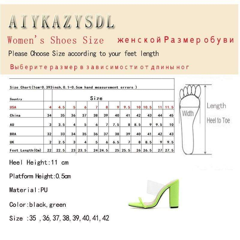 PVC Clear Transparent Cut Out Shoes For women - Shop women fashion clothing, Fragrances & skin, perfumes, shoes & accessories online !