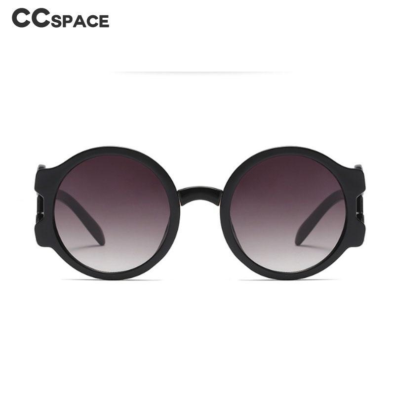 Retro Round Steampunk Sunglasses Men Women Shades UV400 - Shop women fashion clothing, Fragrances & skin, perfumes, shoes & accessories online !