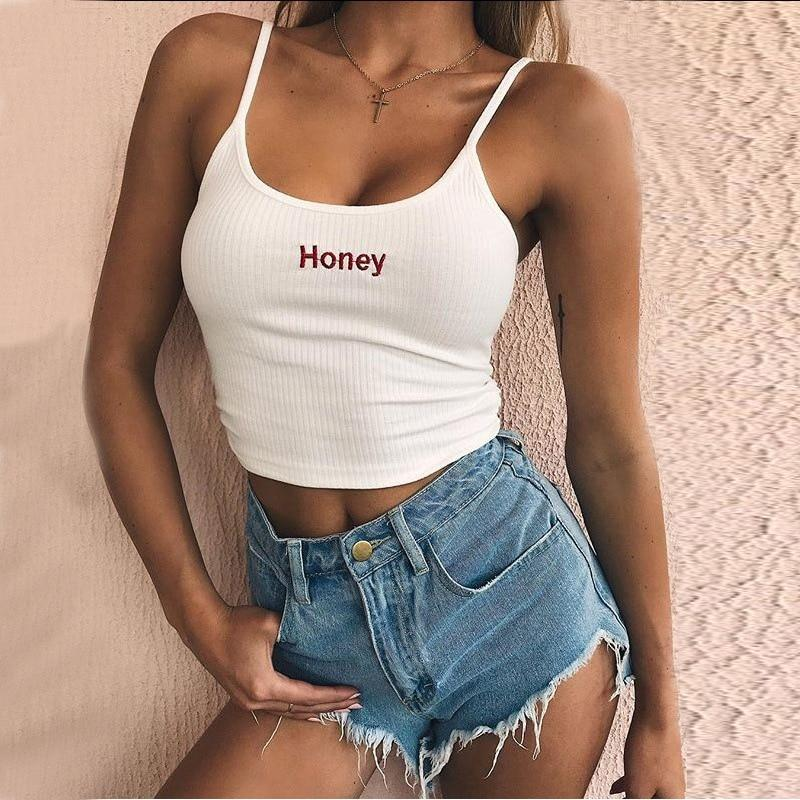 Women Crop Top 2020 For Summer - Shop women fashion clothing, Fragrances & skin, perfumes, shoes & accessories online !
