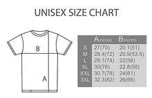 Load image into Gallery viewer, Onyx T-Shirt