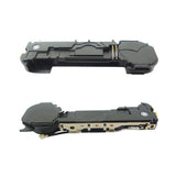 Replacement iPhone 4 Loud Speaker Cellular Antenna Assembly - FormyFone.com  - 1