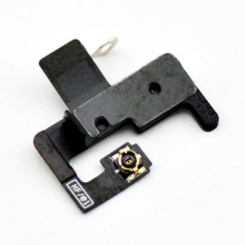 Wifi Antenna Flex Cable Replacement for iPhone 4S - FormyFone.com