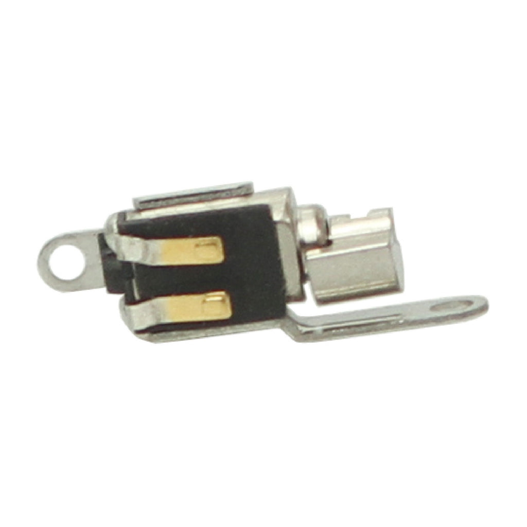 Replacement Vibrate Motor For iPhone 5 - FormyFone.com