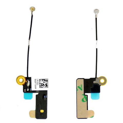 Wifi Antenna Flex Cable for iPhone 5 - FormyFone.com