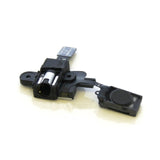 Headphone Jack Ear Speaker Flex Cable for Samsung Galaxy Note 2 - FormyFone.com  - 1