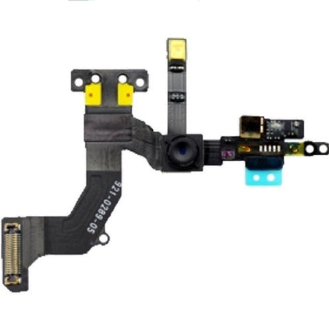 Front Facing Camera With Proximity Sensor For iPhone 5 - FormyFone.com  - 1