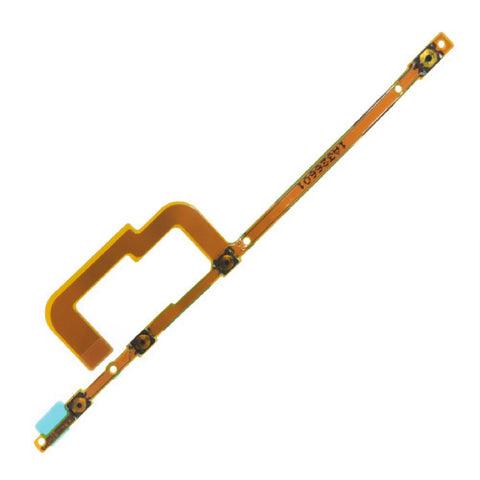 Power Flex Cable With Volume Buttons Replacement For Nokia Lumia 925
