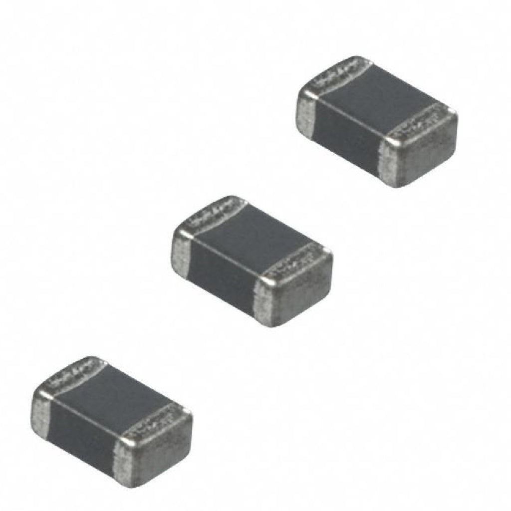 Set of 3 Back Light Capacitors for iPhone 6 & 6 Plus C1505 C1530 C1531 C1587 2.2uF 20% 25v