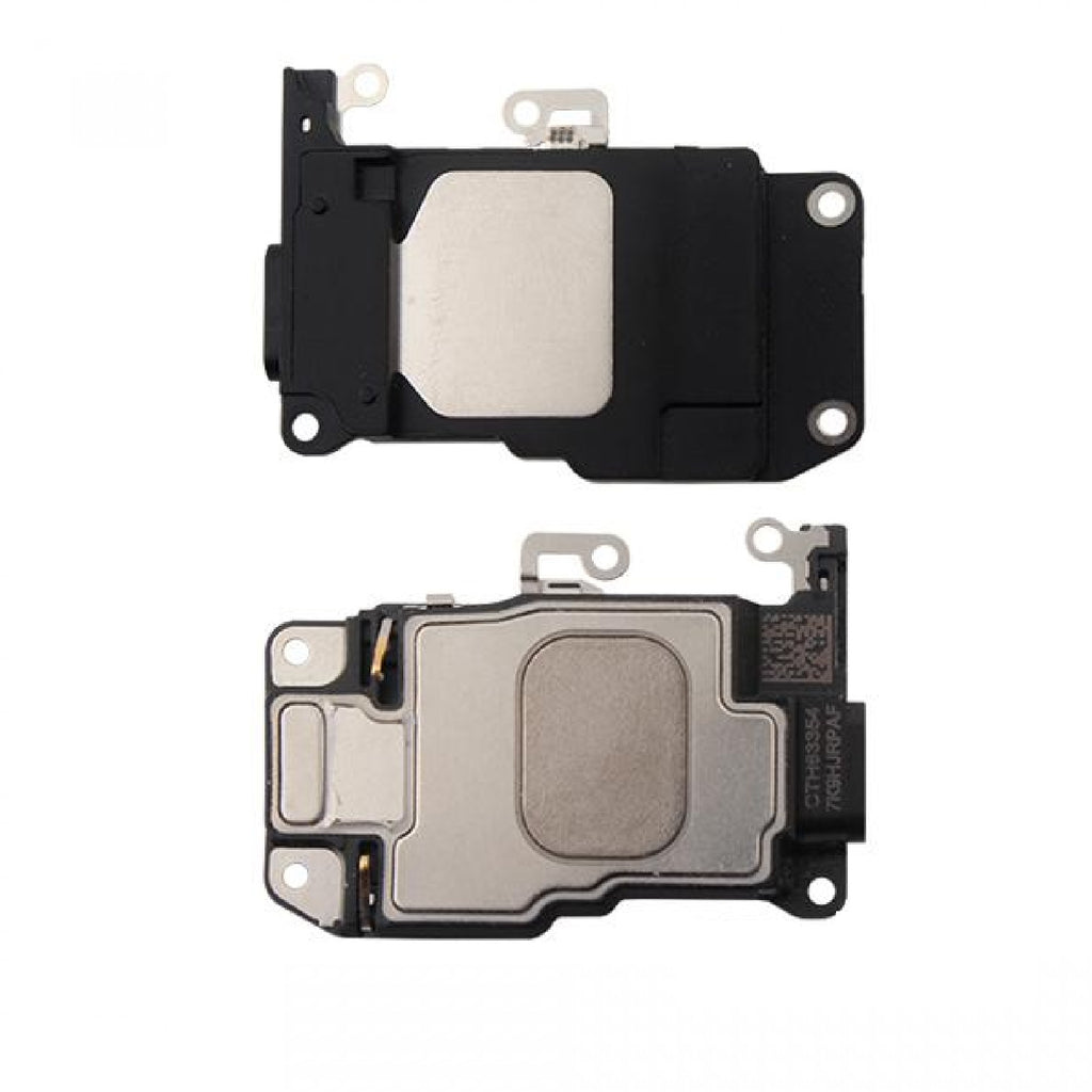 For iPhone 7 Loudspeaker Ringer Buzzer Replacement Unit