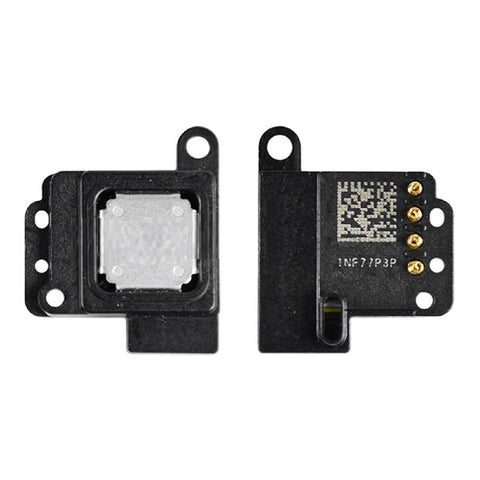 Replacement Ear Speaker Unit For iPhone 5S - FormyFone.com