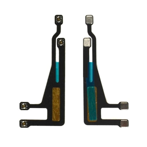 "Replacement Wifi Antenna Flex Cable For iPhone 6 4.7"" - FormyFone.com  - 1"