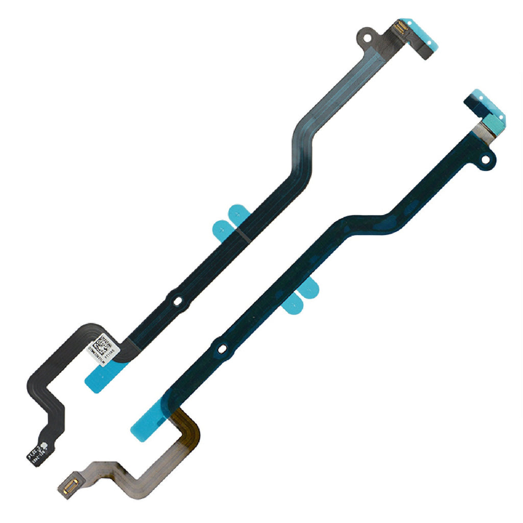 Home Button Motherboard Connector Flex Cable for iPhone 6 - FormyFone.com