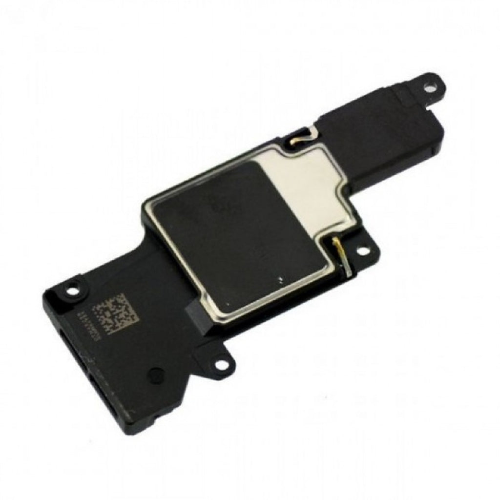 Loudspeaker Replacement Unit for iPhone 6 Plus