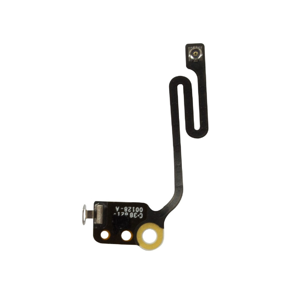Wifi Antenna Flex Cable Replacement For iPhone 6 Plus - FormyFone.com  - 1