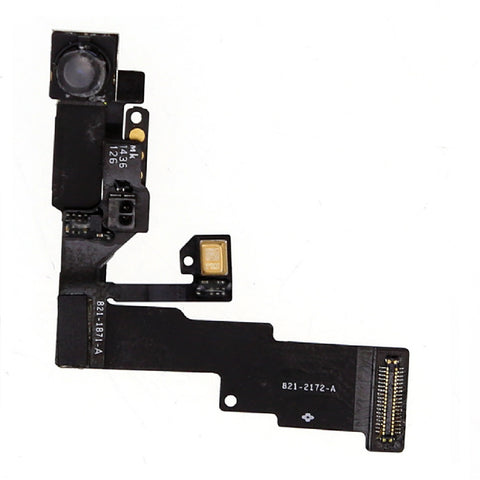 Front Facing Camera & Proximity Sensor Replacement for iPhone 6 - FormyFone.com  - 1