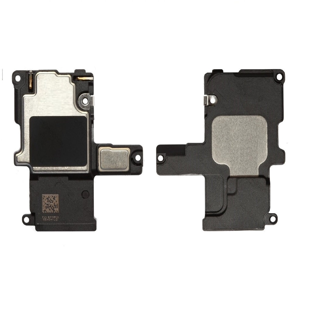 replacement iphone 6 loudspeaker buzzer unit