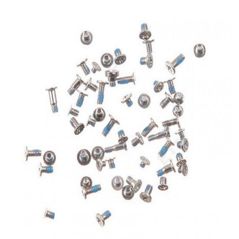 Replacement Screw Set for iPhone 6
