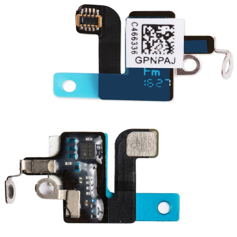 For iPhone 7 Wifi Antenna Replacement Flex Cable