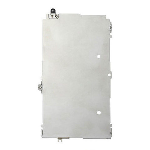 Replacement LCD Heat Shield For iPhone 5 - FormyFone.com