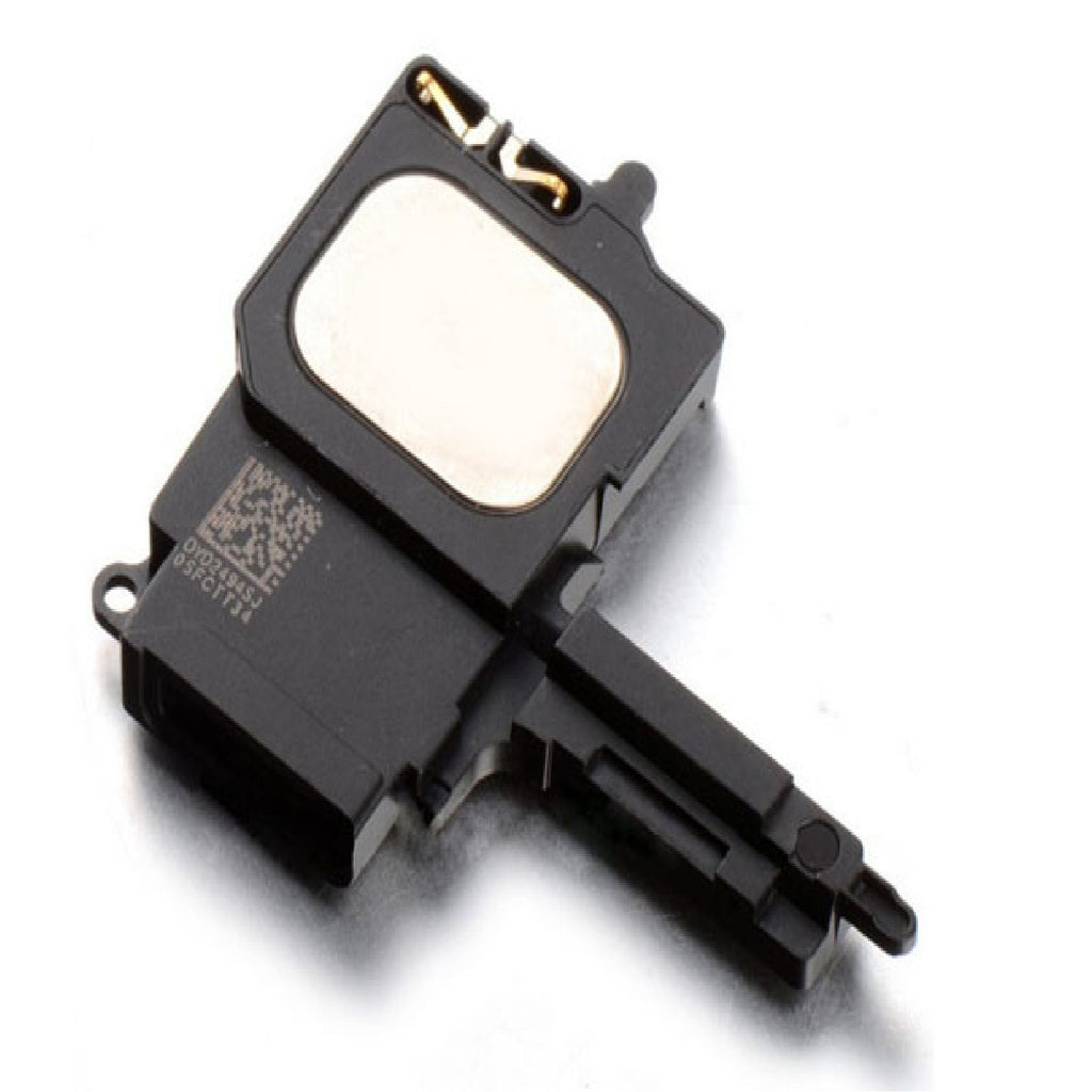 Loudspeaker Buzzer Unit Replacement for iPhone 5S - FormyFone.com  - 1