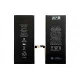 2915 mAh Lithium Ion Replacement Battery For iPhone 6 Plus - FormyFone.com  - 1
