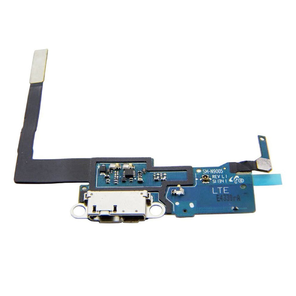 Dock Connector Replacement For Samsung Galaxy Note 3 N9005